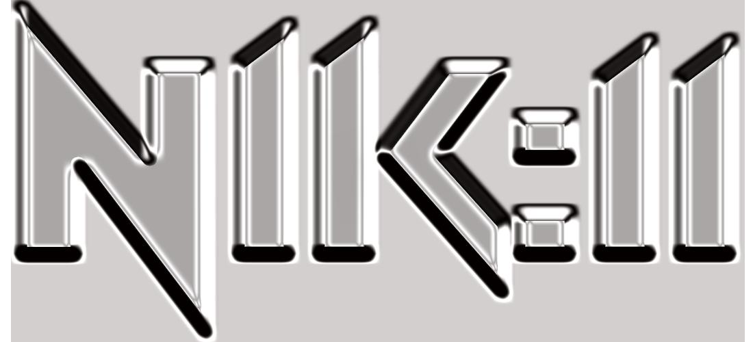 obturador pila Preguntar  NIK:11 Bass In Your Face! Unisex Tri-Blend Hoodie – NIK:11